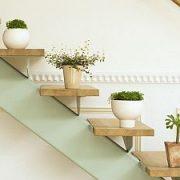 Kokį kambarinių gėlių stovą pasirinkti?